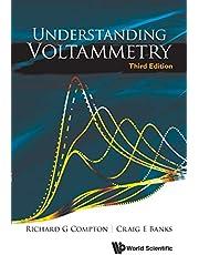 Understanding Voltammetry () (Volume 0)