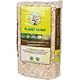 Planet Petco Aspen Wood Bedding for Small Animals, 500 cu inches