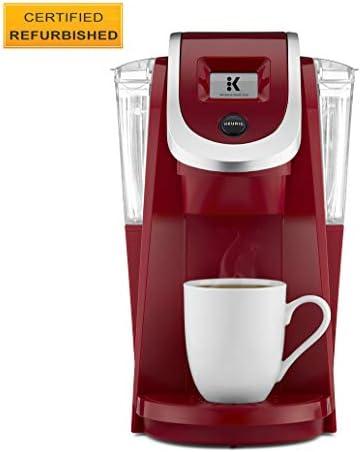 Keurig 5000341528 Coffee Maker Imperial