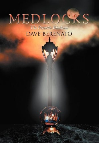 Download Medlocks: The Peractio Blackout ebook