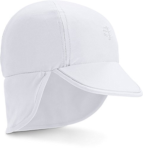 5aee26decb Best Sun Protective Clothing and Sun Hats for Babies