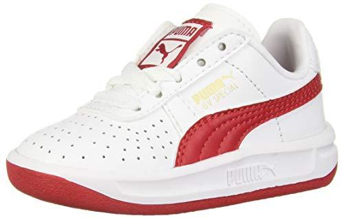 PUMA Kids' GV Special Infants Sneaker