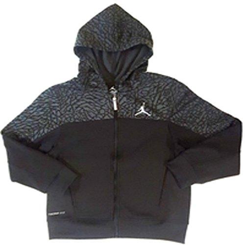 Jordan Boys Jacket - 1