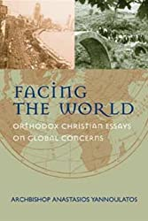Facing the World: Orthodox Thoughts on Global Perspectives