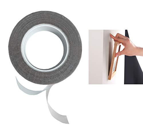 Most bought Binding Tape