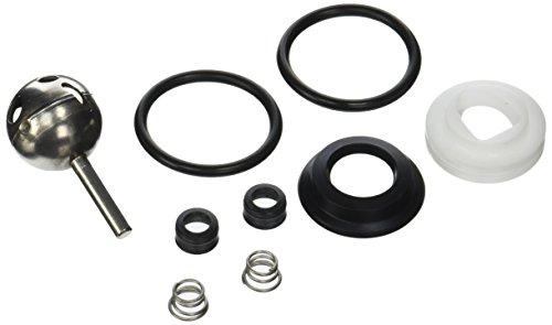 Delta 30015 Faucet Ball Valve Kit by Delta