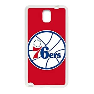 WWWE 76 ERS Hot Seller Stylish Hard Case For Samsung Galaxy Note3