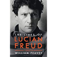 The Lives of Lucian Freud: YOUTH 1922 - 1968