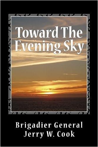 Como Descargar Torrente Toward The Evening Sky Gratis Epub