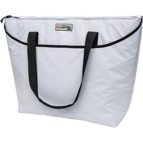Igloo Marine Ultra Tote White