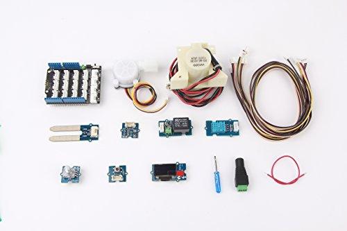 grove-smart-plant-care-kit-for-arduino