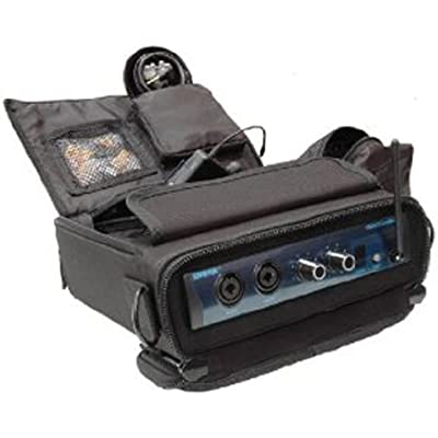gator-g-in-ear-system-bag-for-in