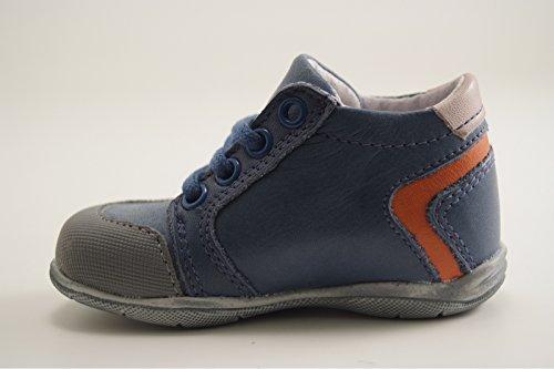 Little Mary - Zapatillas de deporte para niño DJEAN