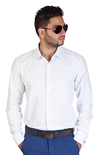 Buy mens engagement dress - 2