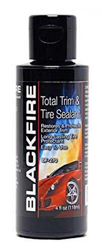blackfire car care - 9