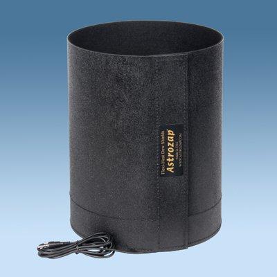 "Astrozap Flexi-Heat Dew Shield for 9.25"" SCT AZ-809"