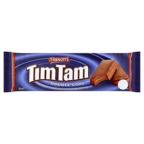 arnotts-tim-tam-double-coated-200g-pack-of-6