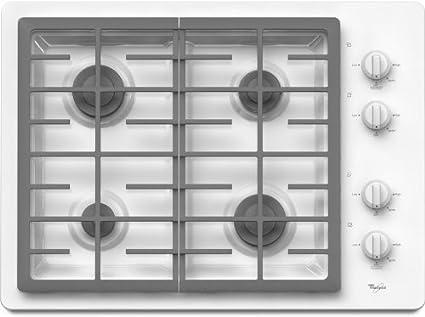 aroma gourmet series induction cooktop