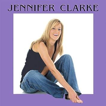 Image result for jennifer clarke