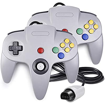 2-pack-n64-controller-innext-classic-1