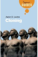 Cloning: A Beginner's Guide (Beginner's Guides) by Aaron D. Levine (2007-05-24) Paperback