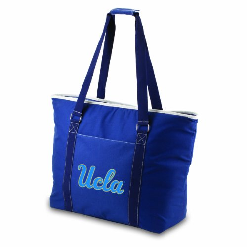 UPC 099967250429, NCAA UCLA Bruins Tahoe Extra Large Insulated Cooler Tote