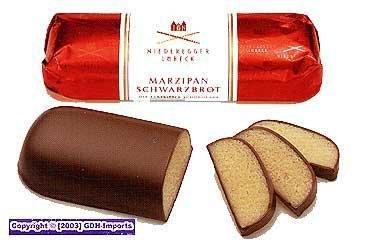 niederegger-chocolate-covered-marzipan-loaves-125-g-44-oz-by-niederegger-marzipan
