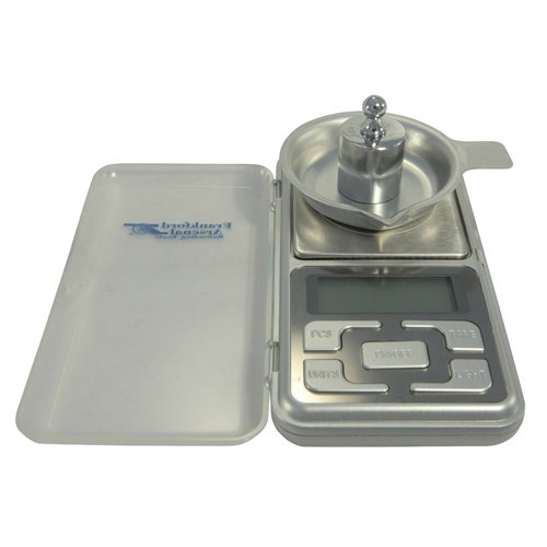 Frankford-Arsenal-DS-750-Digital-Reloading-Scale