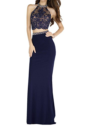 Special Bridal Women's Evening Dreess Lace Prom Dresses Mermaid Party Dresses Long Prom Gown