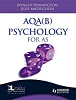 AQA(B) Psychology For AS (A Level