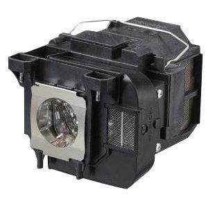 V7 Repl Lamp For Epson ELPLP75 PL 1940 1940W 1945 1945W 1950 1955 1960 1965 245W - 245 W Projector Lamp - UHE - 4000 Hour Standard - VPL-V13H010L75-2N