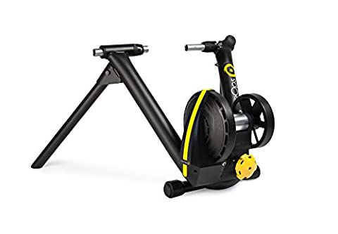CycleOps Magnus Smart Trainer (Trainers Bike Cycleops)