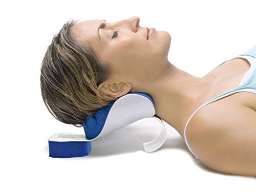 Real Ease Neck Support -