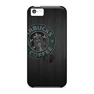 ipad ipod touch 5 Perfect Case For Iphone - ZUXuphs2892WlDxX Case Cover Skin