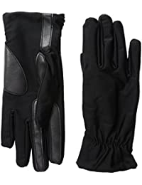 Women's Spandex smarTouch Gloves