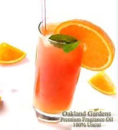 Oakland gardens essential oils very sexy