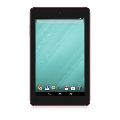 Dell Computer Tablet 8-Inch Tablet Black