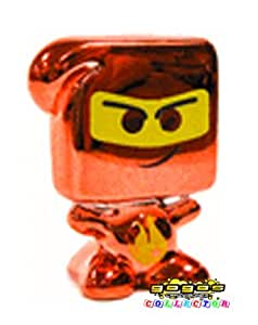 Magic Box Int Doda Most Wanted Serie 4 Power Go Gos Crazy Bones
