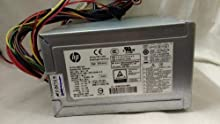 Hp - Inc. Power Supply assy Rated at 180 Watts, 759769-001 (Rated at 180 Watts ATX Form Factor)