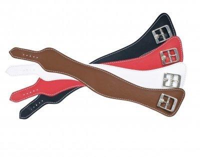 Berkemann Wechselriemen Original-Sandale braun Kalbseder 00140-720 Gr.: 1 - 13