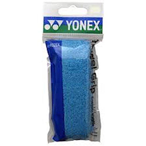 YONEX Towel Grip - Blue