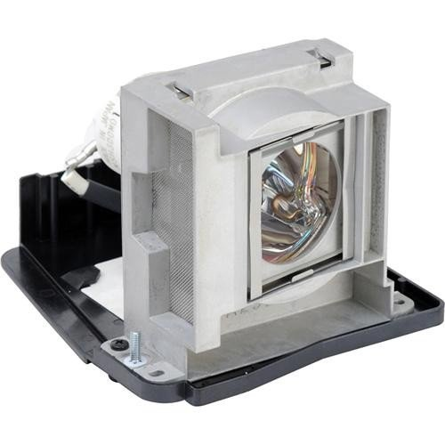 VLT-XD2000LP - Lamp With Housing For Mitsubishi XD2000U, XD1000U, WD2000U Projectors