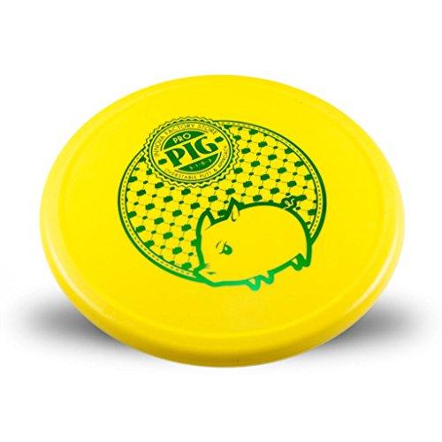 Pig Golf - 6
