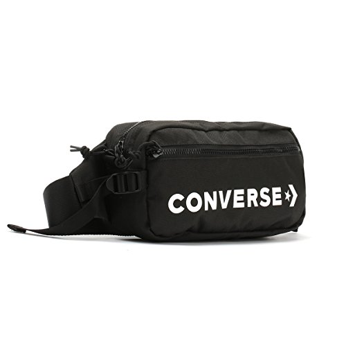 Original Original Converse Converse Adjustable Adjustable Black Black Converse Adjustable Original Black 4wqIHU8