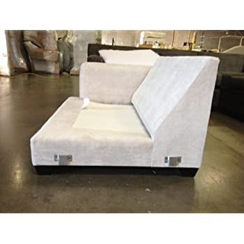 Amazon.com: Sofa Connector Sectional Interlocking Two ...