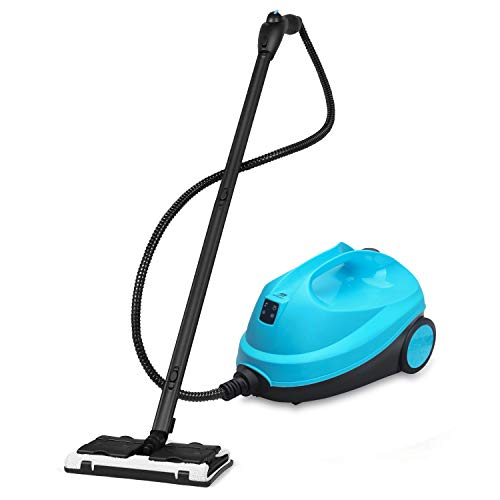 Best steam cleaner energy plus