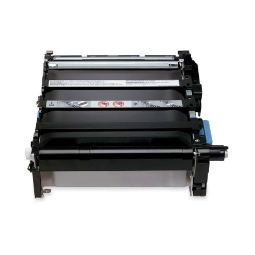 Q3658a Laser - HP Color Laserjet 3500/3700TRANSFER Kit
