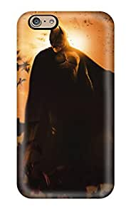 Protective HowellGraves PJAPxmY9827fdqoK Phone Case Cover For Iphone 6