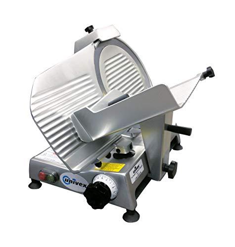 Univex 4612 Light Duty Manual Slicer