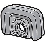 パナソニック デジタル一眼レフカメラ/ボディ用マグニファイヤーアイカップ VYC0973
